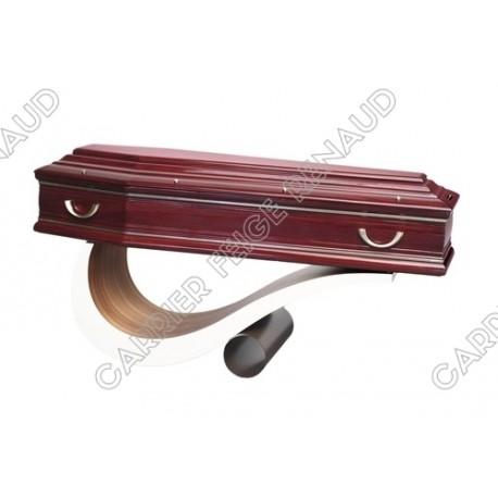 Support de cercueil Apostrophe