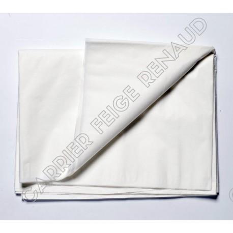 Bande de ouatellose 4 plis - carton de 125
