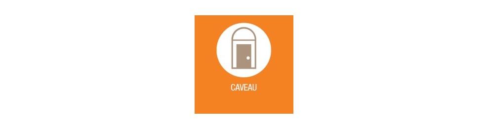 Caveau