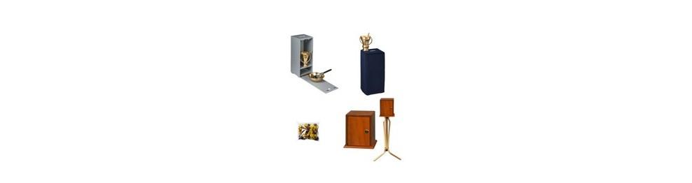 Accessoires de Cimetière