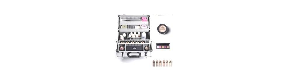 Cosmétique et Maquillage